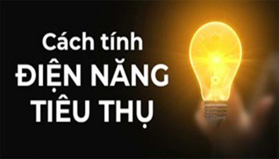 cong-thuc-tinh-dien-nang-tieu-thu