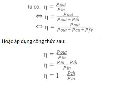 cong-thuc-tinh-hieu-suat-cua-may-bien-ap