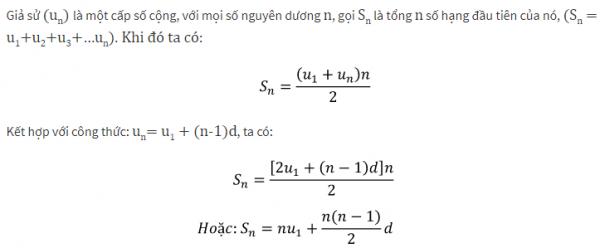 cong-thuc-tinh-tong-cap-so-cong