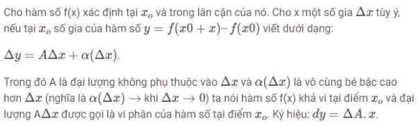 cong-thuc-vi-phan-co-ban
