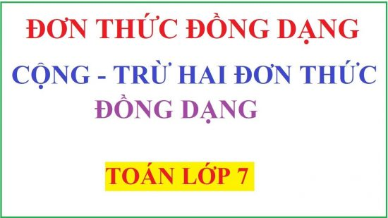 cong-tru-don-thuc