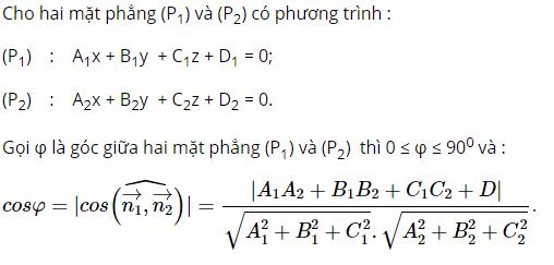 goc-giua-2-mat-phang