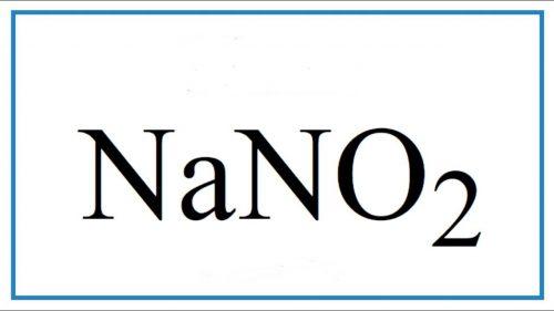 nano2-h2so4