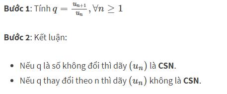 nhan-biet-cap-so-nhan