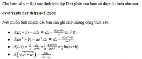 phuong-phap-vi-phan
