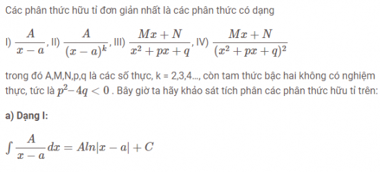 tich-phan-ham-so-huu-ti