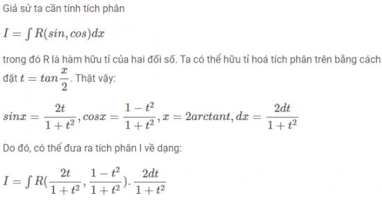 tich-phan-luong-giac