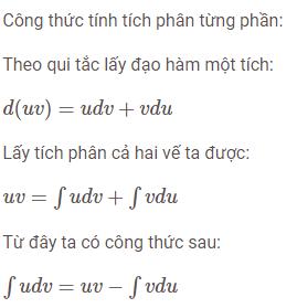 tich-phan-tung-phan