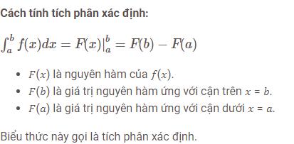 tich-phan-xac-dinh