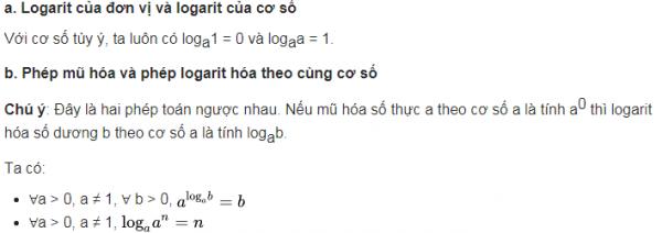tinh-chat-log-1