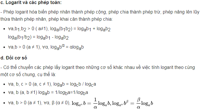 tinh-chat-log-2