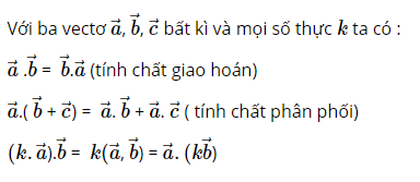 tinh-chat-tich-vo-huong-2-vecto