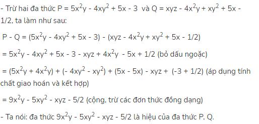 tru-2-da-thuc