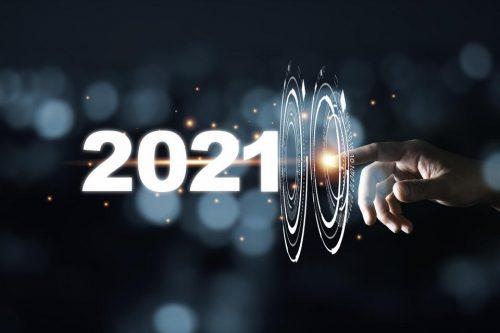 tu-vi-ngay-10-thang-9-nam-2021
