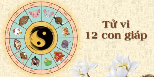 tu-vi-ngay-3-9-2021