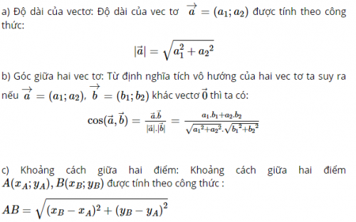 ung-dung-tich-vo-huong