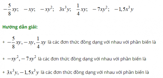 vd-don-thuc-dong-dang
