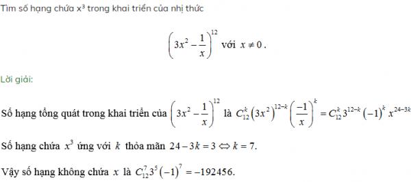 vd-khai-trien-he-thuc-newton