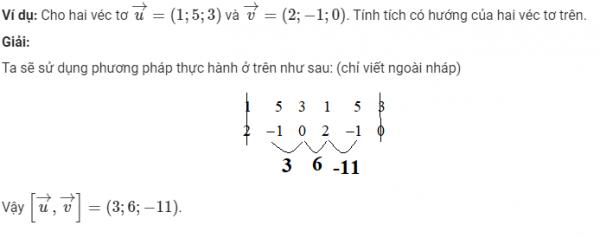 vi-du-tich-co-huong-cua-2-vecto