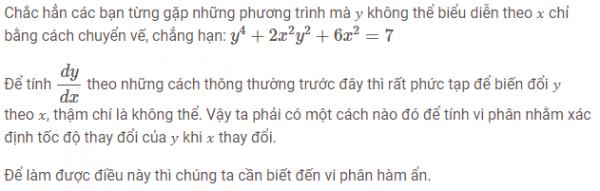 vi-phan-ham-an