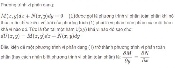 vi-phan-toan-phan