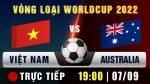 viet-nam-vs-australia