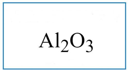 al2o3-la-oxit-gi