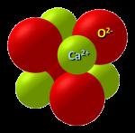 cao-la-oxit-gi