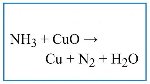 nh3-cuo-can-bang-phuong-trinh