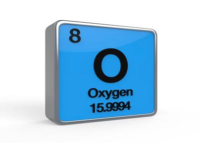 oxi-hoa-tri-may